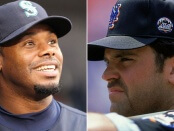Ken-Griffey--Mike-Piazza-split-jpg